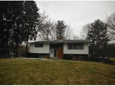 3 Bed 2 Bath Foreclosure Property in Columbus, OH 43219 - Sunbury Rd
