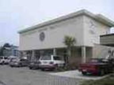 2000mo 1200ft2 Hi Traffic Flexible Retail Space Atlantic Beach