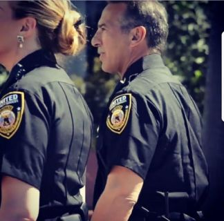 Top Security Guard Company in La Habra Heights