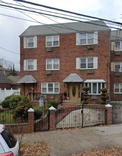 ID#: 1349960 Third Floor 2 Bedroom Apartment For Rent In Whitestone
