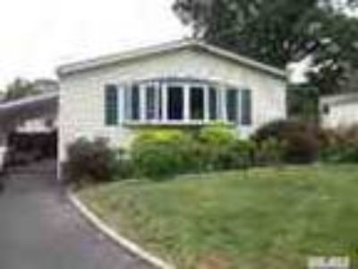 Lovely Three BR Three Full BA Ranch W 2 Car Garage On A Cul De Sac