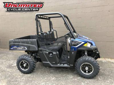 2018 Polaris Ranger 570 EPS Side x Side Utility Vehicles Tyrone, PA