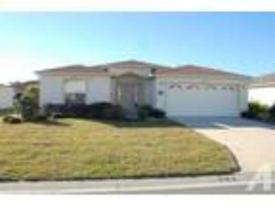 $1600 / 3 BR - Lovely home for rent in top rated golf community