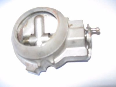Find GM HEAT RISER VALVE OEM # 355915 1975-1984 V8 and some 6 cyl. motorcycle in West Springfield, Massachusetts, United States, for US $38.95