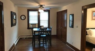 $2500 1 apartment in North Suburbs