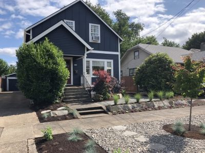 $4900 2 single-family home in Portland Northwest