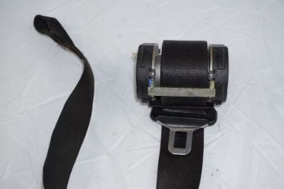 Buy BMW 1994-1998 E36 CONVERTIBLE OEM SEAT BELT FRONT LEFT SIDE DRIVER SIDE motorcycle in Corona, California, United States, for US $22.99