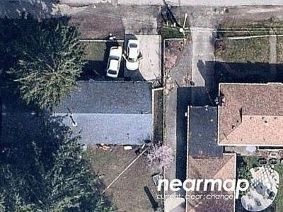 3 Bed 2 Bath Preforeclosure Property in Port Orchard, WA 98366 - Radey St