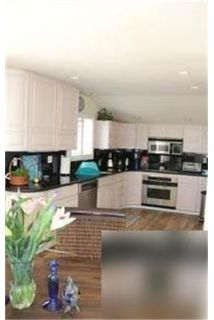 4 bedrooms Townhouse - Fabulous Beach Rental centrally located & close to Racetrack, freeway.