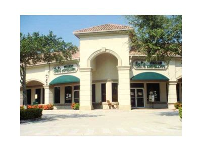 Commercial for Sale in Boca Raton, Florida, Ref# 3400168