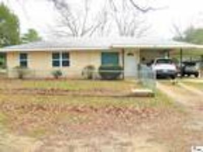 West Monroe Real Estate Home for Sale. $162,500 3bd/Two BA. - Glenda Guice of
