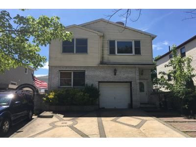 Preforeclosure Property in Staten Island, NY 10312 - Ludlow St