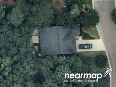 Preforeclosure Property in Summerville, SC 29485 - Waterside Landing Way