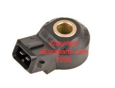 Find NEW Bosch Knock sensor 0261231006 SAAB OE 7568801 motorcycle in Windsor, Connecticut, US, for US $46.27