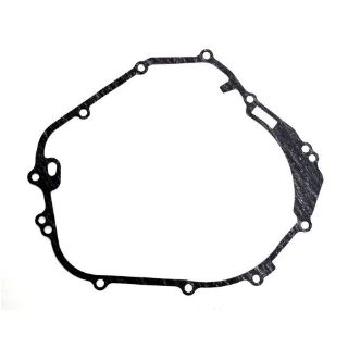 Buy POLARIS OEM CLUTCH COVER GASKET 04 PREDATOR 500 3089452 motorcycle in Lanesboro, Massachusetts, United States, for US $16.99