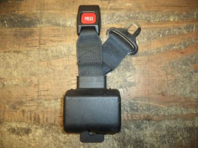 Find Beam's Retractable RH Seat Belt 3261304 motorcycle in Jessup, Maryland, United States, for US $35.00