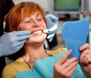 Local Dentist Nashua NH - Dr. Randal Viola For Best Results