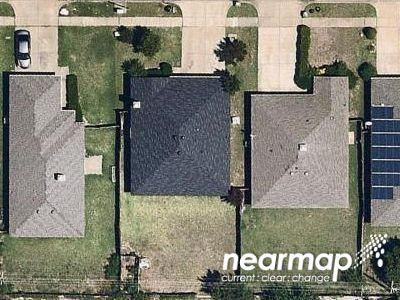 3 Bed 2.0 Bath Preforeclosure Property in Arlington, TX 76010 - San Frando Dr