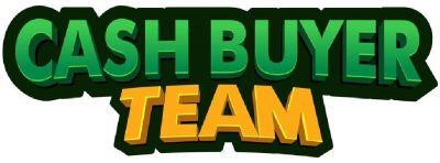 Cash Buyer Team