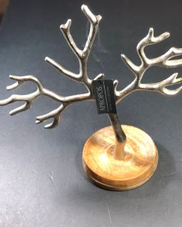 Jewelry tree : by APROPOS Home Collection