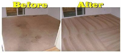 Move out cleaning Specialists carpet included (Killeen and surrounding)