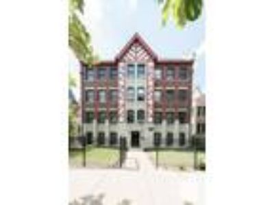 0 BR One BA In CHICAGO IL 60647