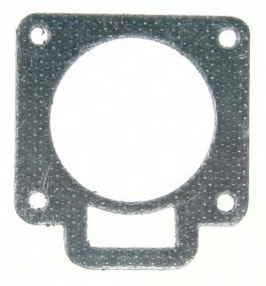 Find FEL-PRO 61489 Carburetor/Fuel Injection Gasket motorcycle in Grand Rapids, Michigan, US, for US $15.79