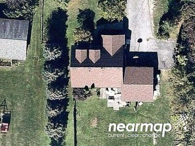 Preforeclosure Property in Clarence Center, NY 14032 - Clarence Center Rd
