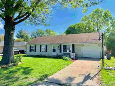 66 Downing Dr CHATHAM, Lots of updates in this Three BR home