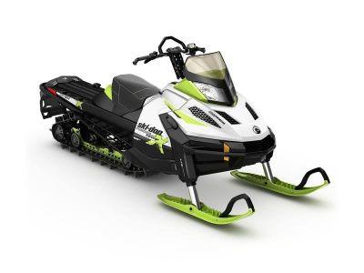 2017 Ski-Doo Tundra Xtreme Utility Snowmobiles Woodinville, WA