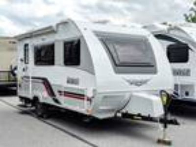 2019 Lance Travel Trailers 1475