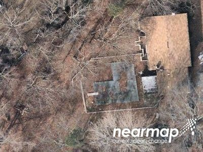 Preforeclosure Property in Ridge, NY 11961 - Blue Ridge Way