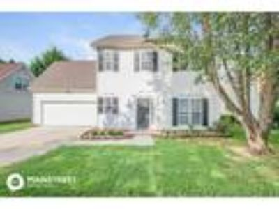 Three BR One BA In Mecklenburg NC 28078
