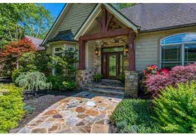 1383 Bullock Hollow Rd BRISTOL Three BR, View virtual tour link