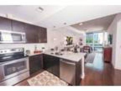 SkyHouse Buckhead - S1A