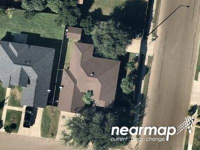 Craigslist Housing Classifieds In Mcallen Texas Claz Org