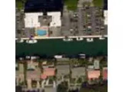 Foreclosure Condominium for sale in Camarillo CA