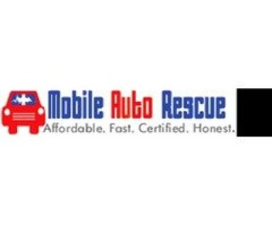 Affordable Mobile Mechanic Automotive Repair Service