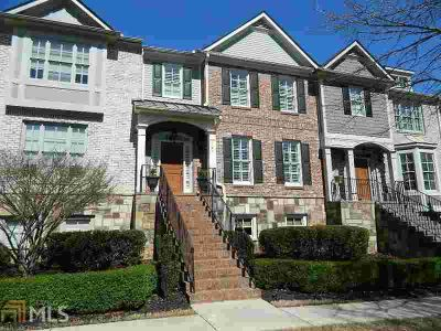 787 Mountain View Terrace NW Marietta Four BR, Like new!