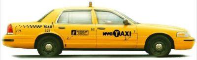 Un taxi 972 589 9994 irving tx 24 hrs / 365 dias