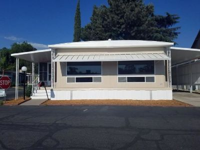 🏠 Triple Wide Mobile Home for Sale by ABO Real Estate! Must call: 951-453-6343 Mentone  Located at