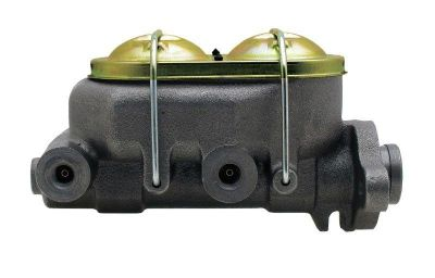 "Find 1 1/8"" Bore Corvette type Master Cylinder hot rat rod T Bucket -Flat Rate Ship motorcycle in Winder, Georgia, US, for US $45.95"