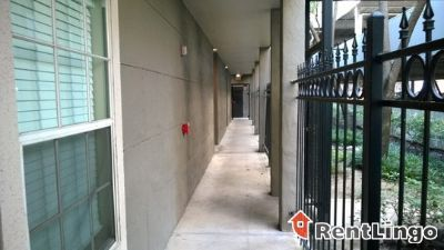 $920, 1br, Albany Convenient & Clean 1 bd/1.0 ba Apartment