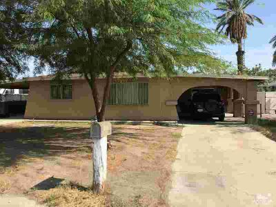 83125 Alvarado Avenue Thermal Three BR, Great home ins