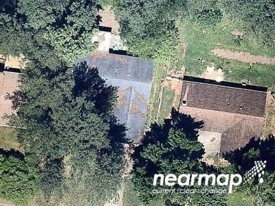 3 Bed 2.0 Bath Preforeclosure Property in Stone Mountain, GA 30088 - Huxley Rd