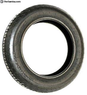 Nankang Stock Tires 135 145 165