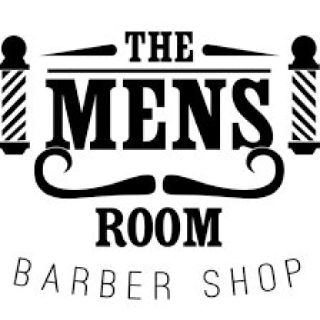 Barber Service ( THE MENS ROOM ) 20 years EXP, ( Travel to You ) $15
