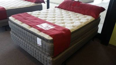 Craigslist Furniture For Sale In St Charles Il