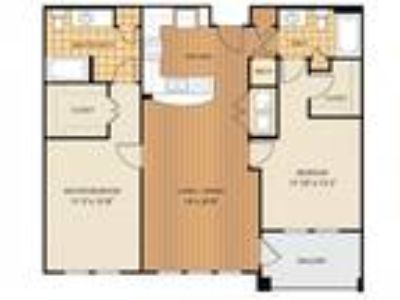 The Regency at Johns Creek Walk - B2