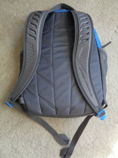 Like New UA Storm Laptop Backback Large backpack